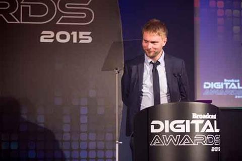 broadcast-digital-awards-2015_18961006220_o